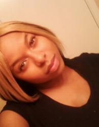 PrettyKt
