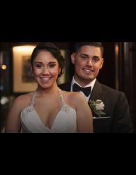 sarahandemroldfinallymarried